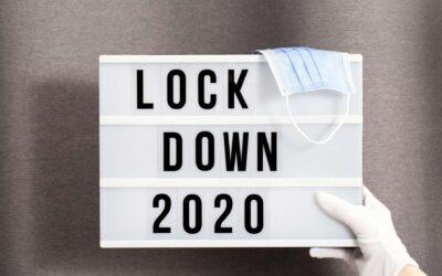Das Jahr 2020!